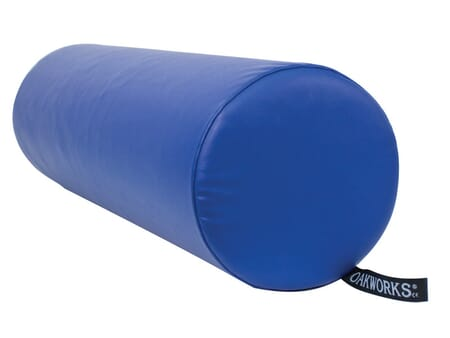 Bolster 8in Round