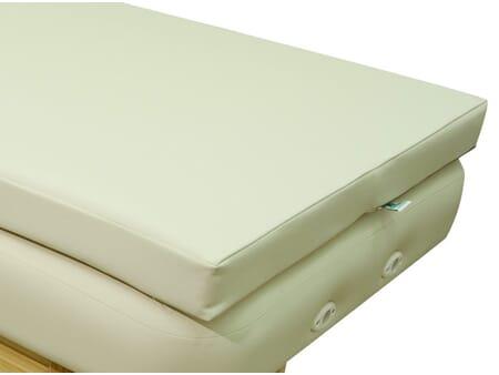 Premium 2in Heated Aerocel Table Cushion