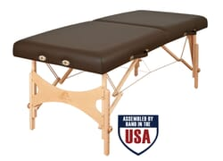 Nova 33 Portable Massage Table