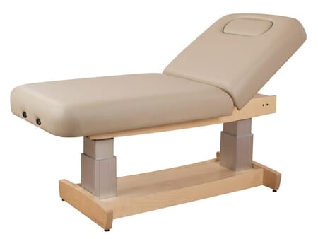 PerformaLift Lift-Assist Backrest Top with ABC