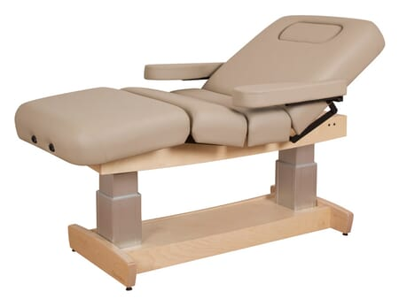 PerformaLift Electric Salon Top with ABC