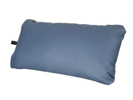 Pillow Cover-King Size
