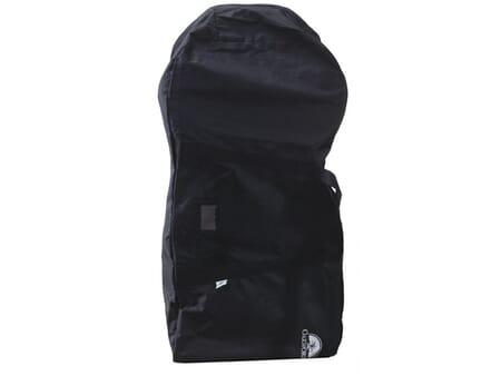 Carry Case Portal Pro