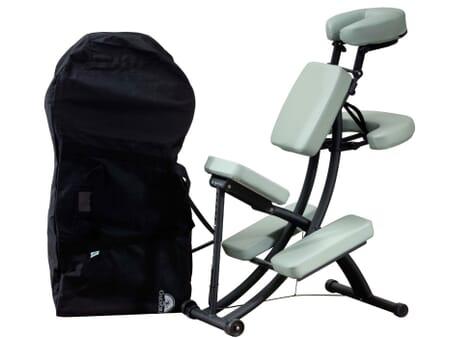 Portal Pro Chair