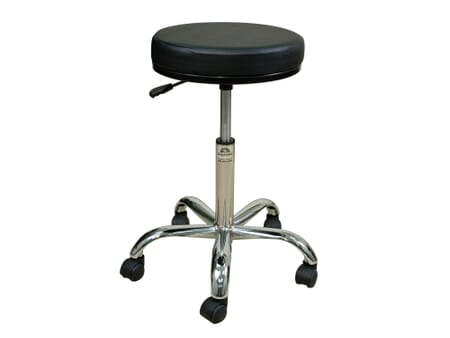 Professional Stool Low Height