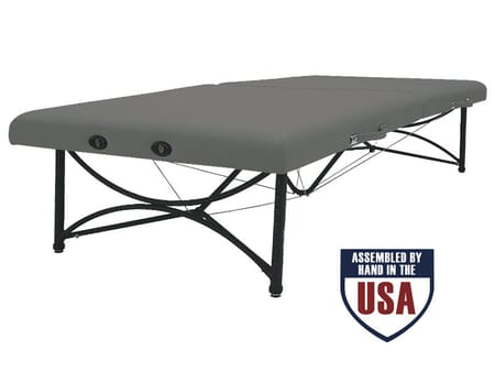 Storable Mat Table-33