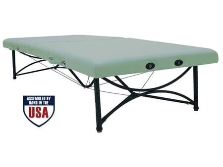 Storable Mat Table-35