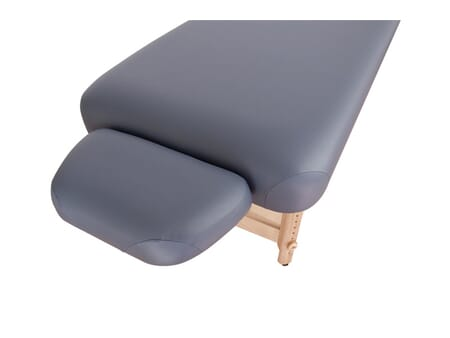 Universal Table Extender