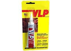VLP-Clear Vinyl Repair